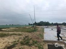 Đất nền dự án Bách Đạt Riverside