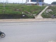Bán suất đấu giá Thị trấn Đô Lương
