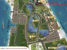 Bán biệt thự Bảo Ninh Sunrise nằm trong Sun Spa Resort
