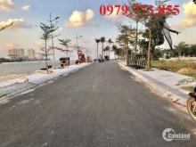 Bán nhanh lô đất nền biệt thự view sông Nhật Lệ, Đồng Hới, Quảng Bình