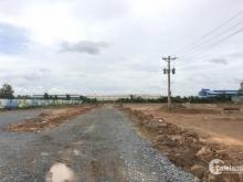 Bán gấp 2 lô đất Võ Văn Vân, Vĩnh Lộc B giá 390 triệu/lô