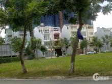 Bán lô HĐMB đất nền KDC Greenlife 13C huyện Bình Chánh, giá 30tr/m2, 85m2
