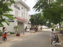 Chỉ 3.1 tỷ sở hữu lô đất nền Greenlife 13C Phong Phú, Bình Chánh 85m2, sổ hồng