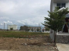 Đất Bình Chánh giá rẻ 130m2, cạnh BV Nhi Đồng Thành Phố, SHR