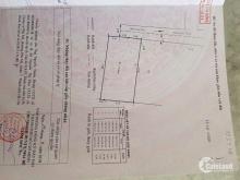 Bán lô đất ngay ngã 3 Nguyễn Bình Nhà Bè ngang 7.5m giá 20.7 tr/m2 SHR .LH:0919823007