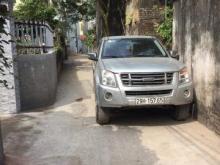 Bán đất Phúc Lợi, Long Biên ô tô vào cực thoáng, cạnh trường học các cấp, lh 0981221533