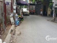 Bán đất trung tâm Phúc Lợi quận Long Biên ô tô vào cực đẹp, lh 0981221533