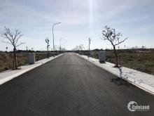 100m² THỔ CƯ xây dựng tự do 790TR, ngay trung tâm TP Bà Rịa Vũng Tàu.