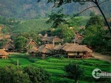 Đất thổ cư 2735m2 đất Lương Sơn, giá 1.8tr/m2, chính chủ, đất sạch