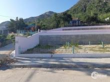 Bán đất thổ cư đường rộng 8m gần Nguyễn Chích và khu dân cư Bắc Vĩnh Hải Nha Trang