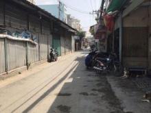 Đất mặt tiền Đường Tân Thuận Tây, P. Tân Thuận Tây, Quận 7. Giá 8 tỷ (TL)