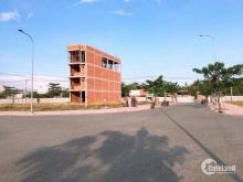 Bán đất nền đường Trường Lưu , phường Long Trường, Quận 9