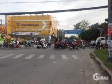 Bán đất KDC Vĩnh Lộc Bình Tân