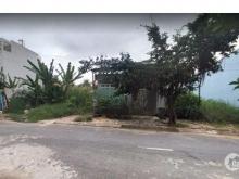 Bán đất tại Đường Bình Giã, Tân Bình, Hồ Chí Minh diện tích 60m2 giá 2Tỷ4