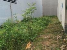 Bán đất hẻm ô tô đường Bình Giã, phường 8, thành phố Vũng Tàu, SHR LH: 0902869609
