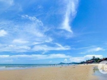 Đón sóng 2019 cùng biệt thự biển Vũng Tàu Regency
