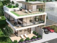 cần bán đất nền biệt thự giá rẻ chỉ 22 triệu m2