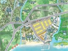 ocean gate binh chau giá giai đoạn 1 chỉ 1 tỷ 2 nền, đầu tư siêu lợi nhuận