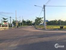 Nhanh tay sở hữu ngay những lô đất cuối cùng thuộc dự án Khu đô thị An Nhơn Green Park