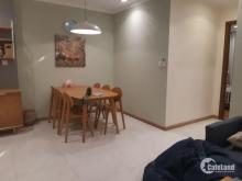 Bán gấp căn hộ , Vinhome Central Park, Landmark 81, giá cực tốt chỉ 4,5 tỷ Lh:0975533050