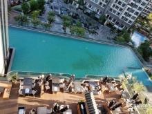 Chuyên cho thuê và chuyển nhượng (bán) căn hộ Landmark 81 giá thị trường từ 1-2 phòng ngủ