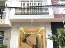 Nhà mới KDC Hưng Phú 1.Cái Răng,TPCT. 3PN 2WC. Hướng Tây Bắc,sổ hồng hoàn công