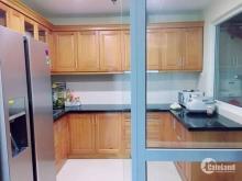 Cần Bán căn hộ N04 Hoàng Đạo Thúy 128.3 m2
