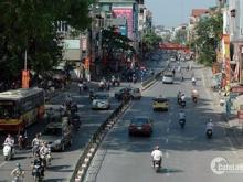 Bán nhà chính chủ Mặt phố Tây Sơn, 100m2xMT 4.5m chỉ 19.5 Tỷ