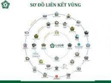 LAGO CENTRO MT VĐ4 ĐẶT SUẤT NGAY NHẬN CK KHỦNG 735TR/NỀN THANH TOÁN LINH HOẠT. 091929 7878