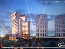 Hometel Beverly Hills-Cơ hội đào vàng đất Quảng Ninh