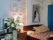 Bán căn hộ tập thể 30m2 ngõ 1 phố Tạ Quang Bửu, quận Hai Bà Trưng-HN