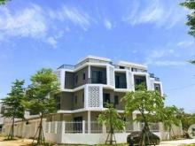 Bán nhà diện tích 72m2 - gần trường học trung tâm thị trấn Trạm Trôi giá rẻ