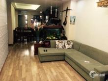 Bán căn hộ CT9 KDT Định Công, đầy đủ đồ, vào ở ngay, giá tốt