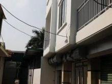 Bán nhà Nguyễn Khoái ,30mx4t,ô tô, sổ đỏ, giá chỉ 1.95 tỷ.0986032958