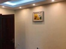 Bán nhà gấp,Định Công,Hoàng Mai, 50m2,  Giá 3.4 tỷ.