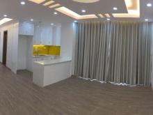 Bán CH 98m2 chung cư A-Z Sky Định Công, nội thất cao cấp, giá tôt