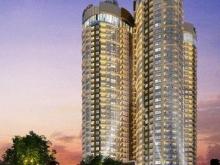 Mở bán tòa vip nhất Sky view plaza - 360 Giải Phóng liên hệ ngay để nhận ưu đãi