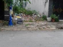 Kinh doanh thua lỗ tôi bán nhanh đất 100m2 Nguyễn cửu Phú,790tr,SHR,XDTD, tiện KD