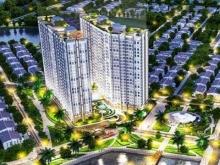 Căn Hộ Smarthome Saigon Intela giá 1.2tỷ/2PN + Full nội thất.55m2 1.200.000.000 đ