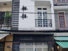 Nhà Mặt tiền Nguyễn Cửu Phú, giao với Trần Đại Nghĩa , 1ty390, 120m2