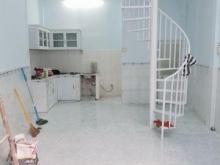 Cần tiền trả lương cuối năm, bán lỗ nhà phố Tô Ký, gần siêu thị Satra, giá 800 triệu, LH 0949699337