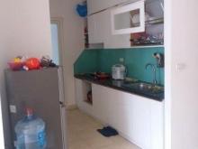 Bán căn hộ chung hộ Ecohome Phúc Lợi 2PN 1,2 tỉ LH: 0329371811