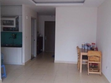 Bán căn hộ chung hộ Ecohome Phúc Lợi 2PN 1,1 tỉ LH: 0329371811