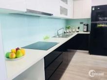 Cần bán căn hộ cao cấp Thông Minh One18  tầng8 p806m2 giá chỉ 2tỷ9!