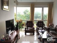 Bán căn hộ Canal Park- hà nội Garden City, Thạch Bàn, Long Biên S: 128m2 ( full đồ)