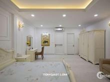 Cần bán nhanh căn hộ PH Nha Trang , view biển, giá 1,150 tỷ ( đã thanh toán 70% )