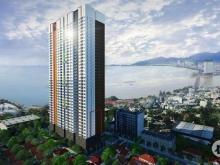 Đất Xanh Group tri ân khách hàng với căn hộ biển Nha Trang Giá Rẻ