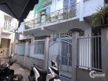 Nhà 1 lầu hẻm 11 Trương Định,An Cư,TPCT.Hướng Đông Nam,thổ cư 100%,sổ hồng hoàn công