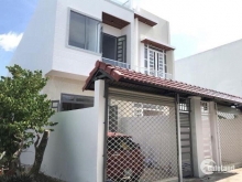 Nhà mới 2 căn liền kề hẻm LT 3-4 Nguyễn Văn Cừ,An Khánh,CT.Thổ cư hoàn công.LH 0705678797