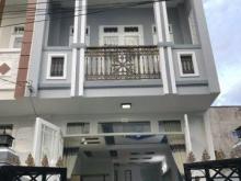 Nhà lầu mới hẻm 125 Hoàng Văn Thụ,An Cư,NK,CT.Sổ hồng hoàn công.3PN 2WC.LH 0705678797